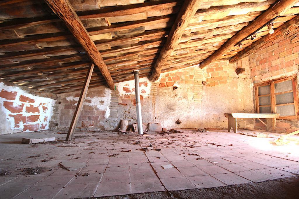 Casa  Calle forn