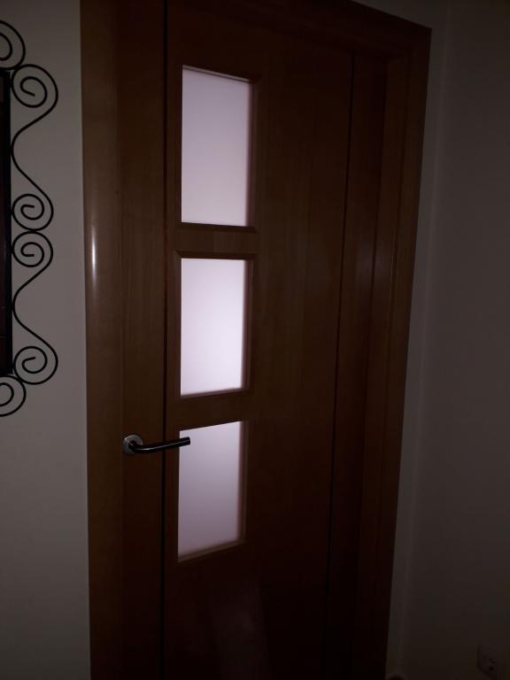 Location Appartement dans Senterada. Piso disponible en Senterada por 300€
