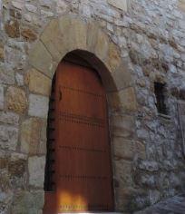 Casa  Alt maestrat - Culla. Se propietario de una casa con historia en Culla