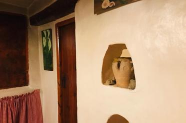 Casa o chalet en venta en Ares del Maestrat