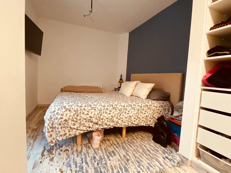 Lloguer Casa  Vila-real - barranquet. Casa en venta y en alquiler con opcion de compra  inmobiliaria m