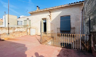 Häuser zum verkauf in Vila-real