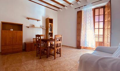 Viviendas de alquiler en Castellón Provincia