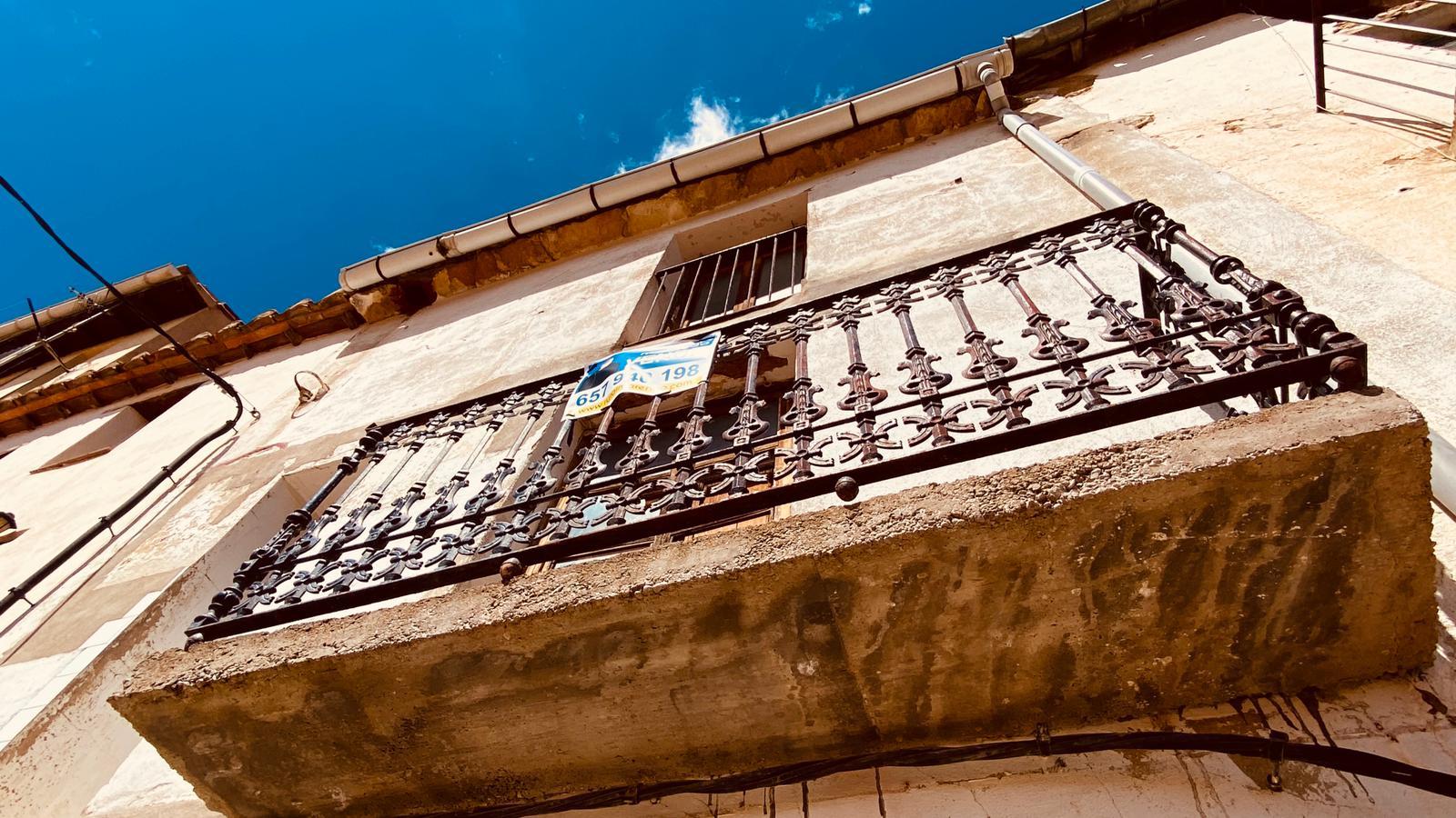 House  Villafranca del cid / vilafranca. Inmobiliaria marengo, da una mirada a esta casa, grandes vistas