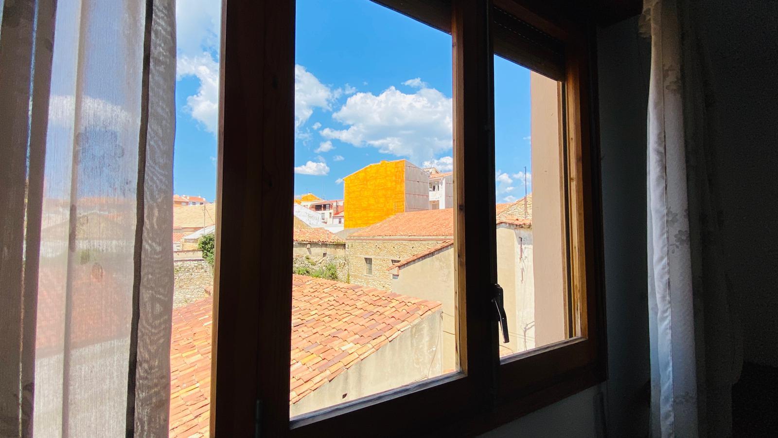 House  Villafranca del cid / vilafranca. Rural marengo , una gran casa en venta en villafranca del cid. b