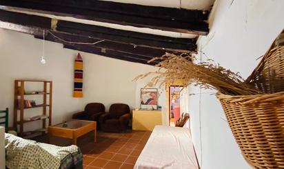 Haus oder Chalet zum verkauf in Morella