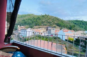 Casa o chalet en venta en Alfondeguilla