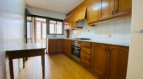 Foto 4 von Wohnung zum verkauf in Centro, Castellón