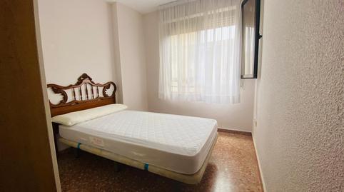 Foto 5 von Wohnung zum verkauf in Centro, Castellón