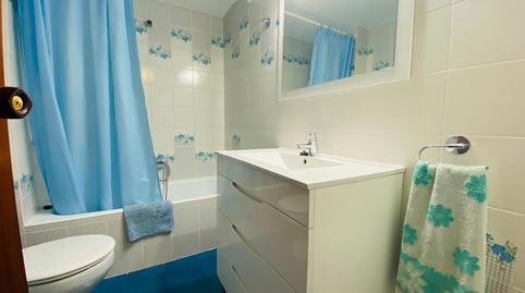 Foto 2 von Wohnung zum verkauf in Centro, Castellón