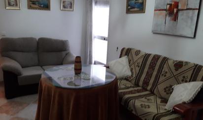 Wohnimmobilien miete cheap in Lucena