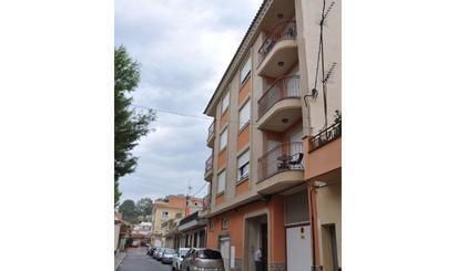 Viviendas de alquiler con opción a compra en Murcia Capital