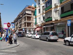 Pisos de compra en Córdoba Provincia