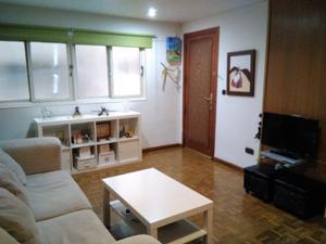 Estudios en venta en Valencia Capital