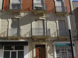 Pisos de compra en Ciudad Real Provincia