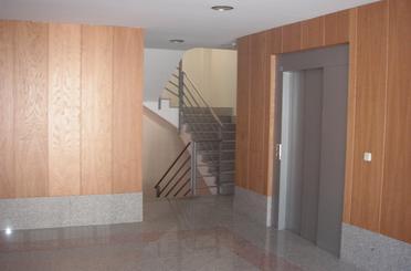 Oficina de alquiler en Sa Pablo , 2, Ibiza - San Pedro