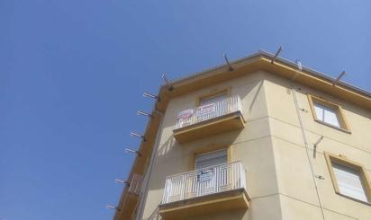 Plantas intermedias de alquiler con opción a compra con calefacción en Jaén Provincia