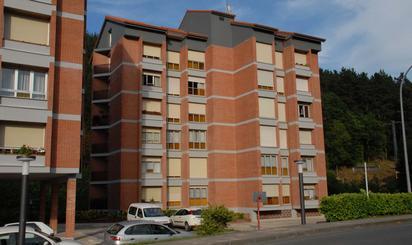 Viviendas y casas en venta en Etxebarria