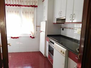 Viviendas en venta en Araba - Álava Provincia