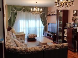 Dúplex en venta en Araba - Álava Provincia