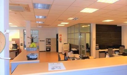 Oficinas en venta en Laudio / Llodio