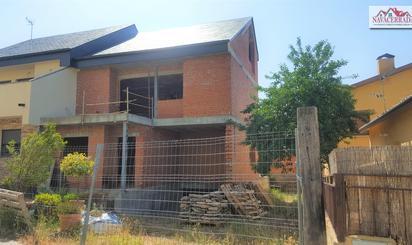 Casa o chalet en venta en De las Eras, 12, Navacerrada