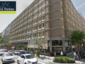 Geschäftsräume zum verkauf in A Coruña Provinz