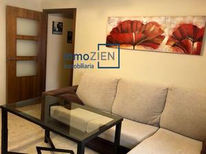 Casas de compra con calefacción en Málaga Capital