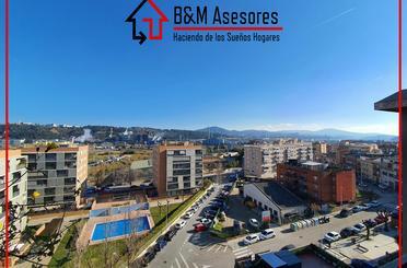 Piso en venta en Carrer Sant Jordi, Sant Andreu de la Barca