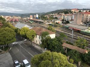 Viviendas en venta en Ourense Provincia