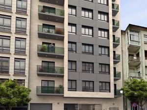Wohnimmobilien zum verkauf in Ourense Provinz