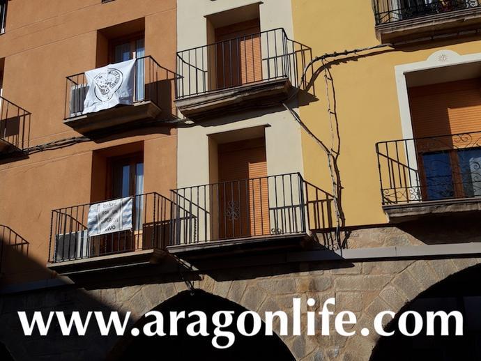 Foto 3 von Country house zum verkauf in Caspe, Zaragoza