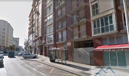 Inmuebles de EC Inmobiliaria de alquiler en España