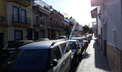Terrenos en venta en Mairena del Aljarafe