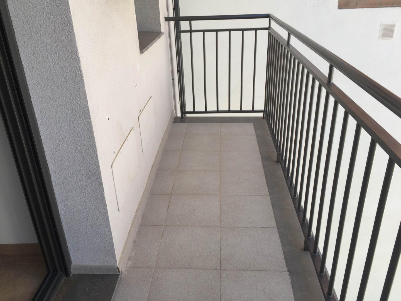Affitto Appartamento  Arenys, zona alta  de Arenys de Mar