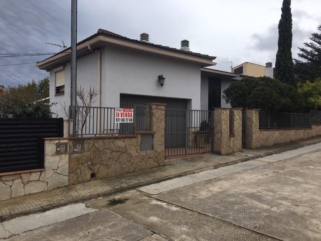 Casa  Calle miravet