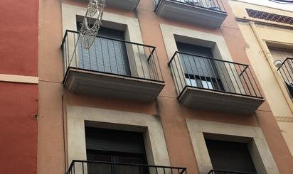 Pisos de alquiler en Estación de Montblanc, Tarragona