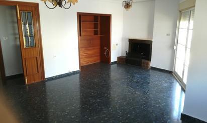 Wohnung zum verkauf in Calle Onda, La Vall d'Uixó