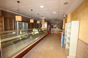 Local en venta en Gebralcobra, 1, Tavernes de la Valldigna