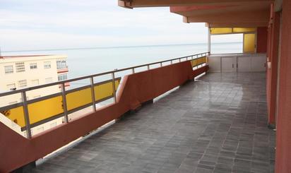 Viviendas en venta con parking en Valencia Provincia