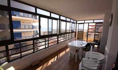 Apartaments en venda a Valencia Província