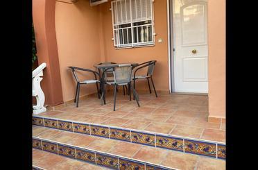 Planta baja en venta en Calle de Alberique, 6, Tavernes de la Valldigna