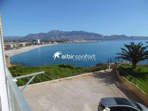 Viviendas de alquiler Parking en España