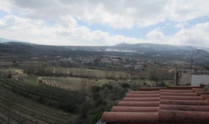 Finca rústica en venta en Bodegas, Medrano