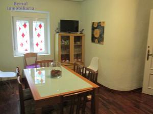 Fincas rústicas en venta en La Rioja Provincia