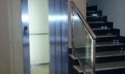 Viviendas y casas en venta en Logroño, Zona de