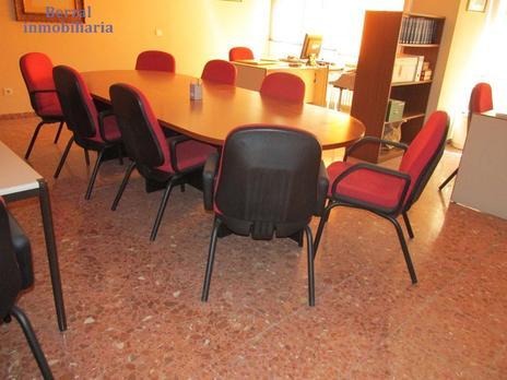 Oficinas en venta en La Rioja Provincia