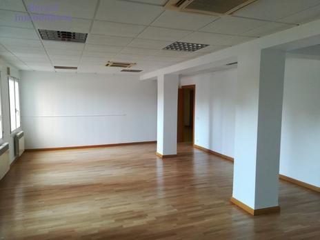 Viviendas de alquiler en Logroño