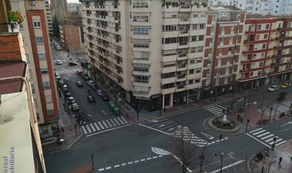 Áticos en venta en Logroño