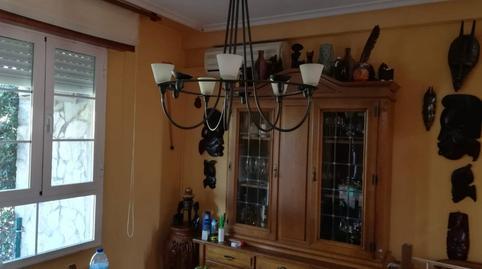 Foto 3 de Casa o chalet en venta en Caballeros Templarios Villamediana de Iregua, La Rioja